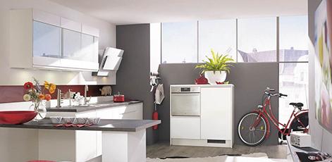 pino k chen. Black Bedroom Furniture Sets. Home Design Ideas