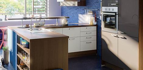 kuechenindustrie.com-pino-pn400