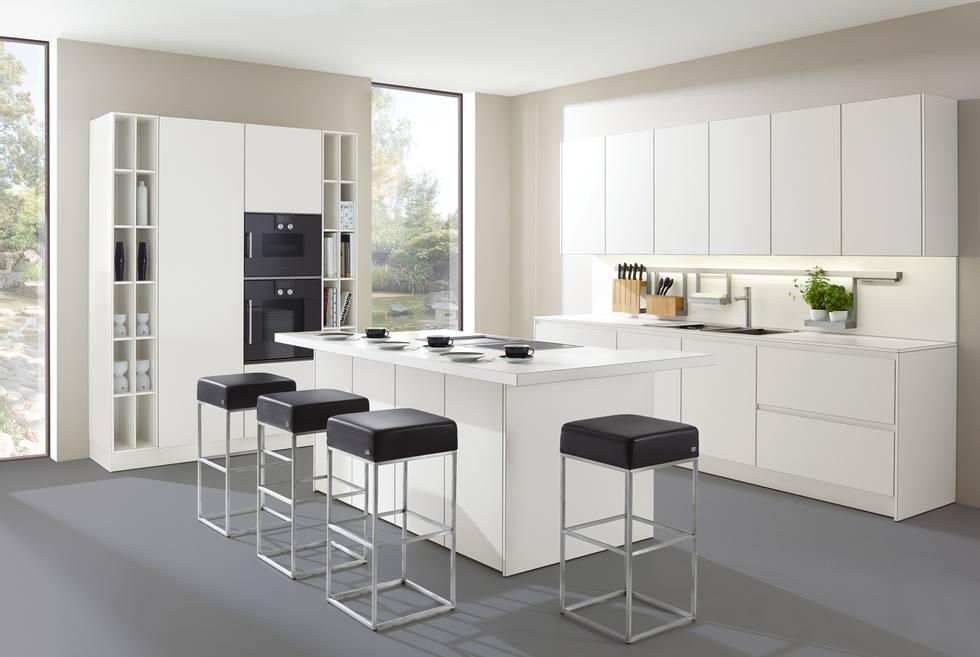 Allmilmo Kuchen Kuchenhandwerkskunst In Perfektion Made In Germany