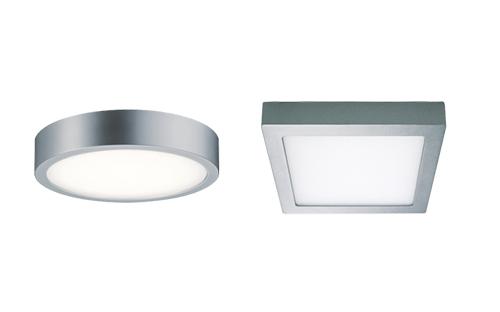 kuechenindustrie.com-lichtfabrik-asterion-rund-eckig