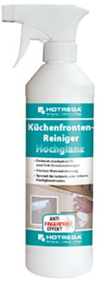 kuechenindustrie.com-hotrega-Kuechenfronten_Reiniger_500ml