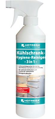 kuechenindustrie.com-hotrega-Kuehlschrank_Hygiene_Reiniger_500ml