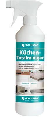 kuechenindustrie.com-hotrega-fa1e1a86dc
