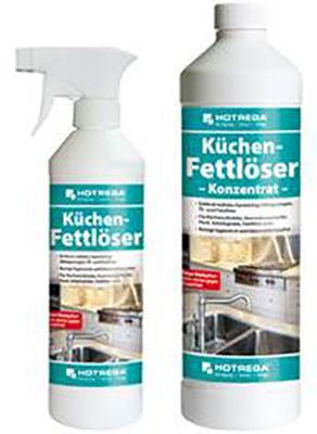 kuechenindustrie.com-hotrega-54c466918a