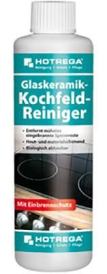 kuechenindustrie.com-hotrega-Glaskeramik_Kochfeld_Reiniger_250ml