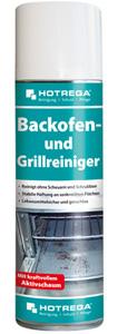 kuechenindustrie.com-hotrega-Backofen_Grillreiniger_300ml
