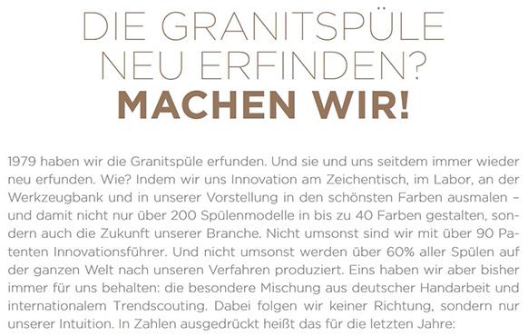 kuechenindustrie.com-schock-beschreibung