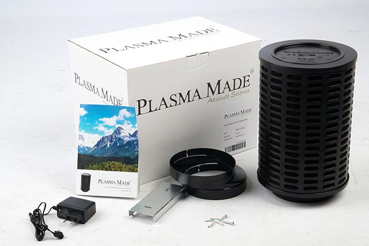 kuechenindustrie.com-plasmamade-foto3