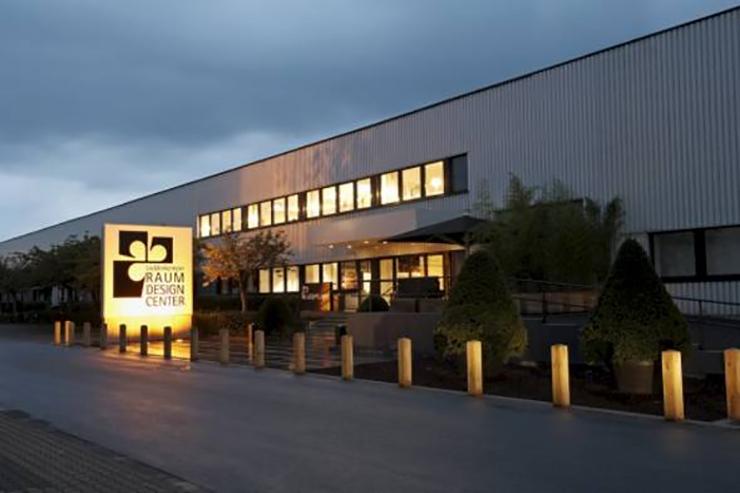 kuechenindustrie.com-lmie-loddenkemper-f0a0f9104b