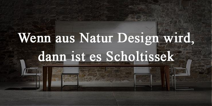 kuechenindustrie.com.com-scholtissek-natur-design