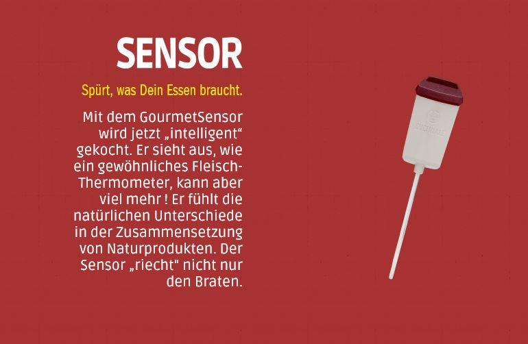 kuechenindustrie.com-cuciniale-sensor