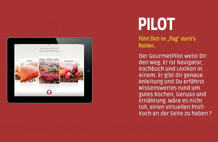 kuechenindustrie.com-cuciniale-pilot-738-481