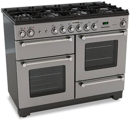 kuechenindustrie.com-falcon-standard-cooker