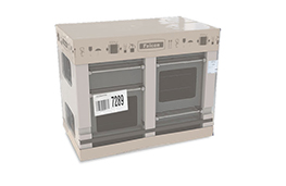kuechenindustrie.com-falcon-xtra-packaging-s6
