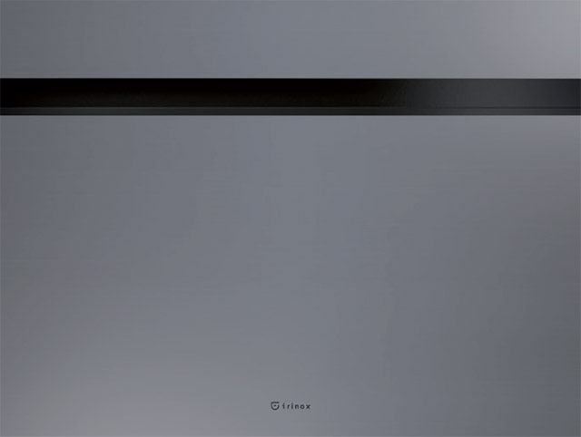 kuechenindustrie.com-irinox-zero-45