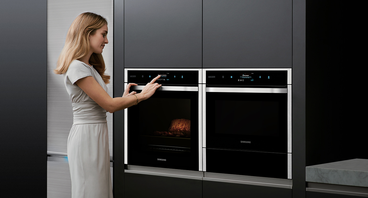 kuechenindustrie.com-samsung-de_HA_Cooking-Appliance_01_FeatureBenefit_PC_img_20160825
