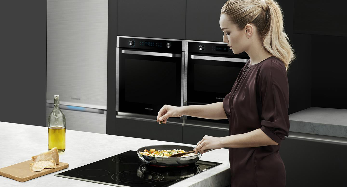 kuechenindustrie.com-samsung-de_HA_CookingAppliance_02_FeatureBenefit_PC_img_20160825