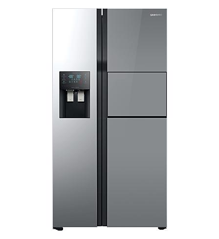 kuechenindustrie.com-samsung-de-refrigerators-RS51K56H02A-TL_001_Front_silver