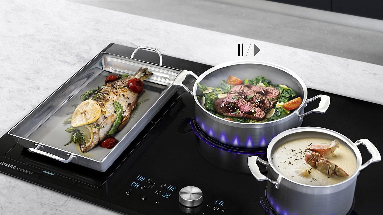 kuechenindustrie.com-samsung-de-feature-cooktop-nz84j9770ek--53098954