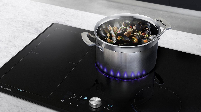 kuechenindustrie.com-samsung-de-feature-cooktop-nz84j9770ek--53098952