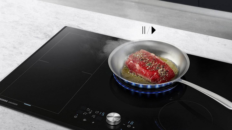 kuechenindustrie.com-samsung-de-feature-cooktop-nz84j9770ek--53098953
