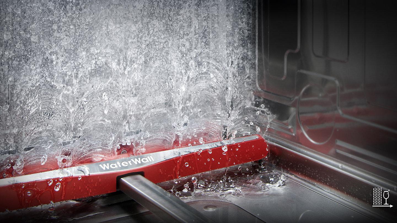 kuechenindustrie.com-samsung-de-feature-dish-washer-dw60j9950ss--56321857