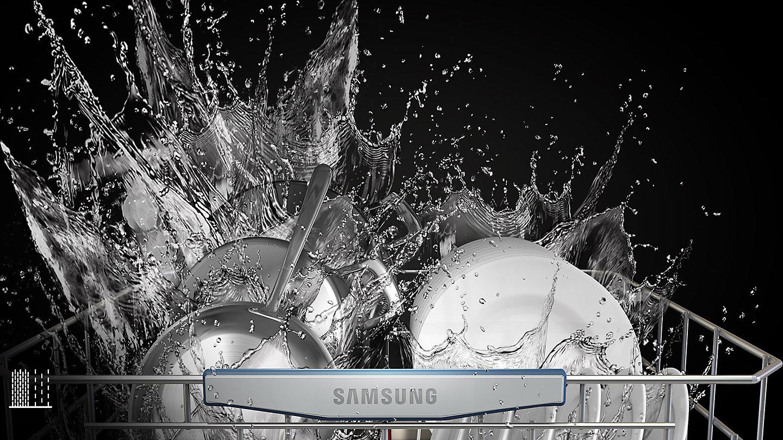 kuechenindustrie.com-samsung-de-feature-dish-washer-dw60j9950ss--56321859