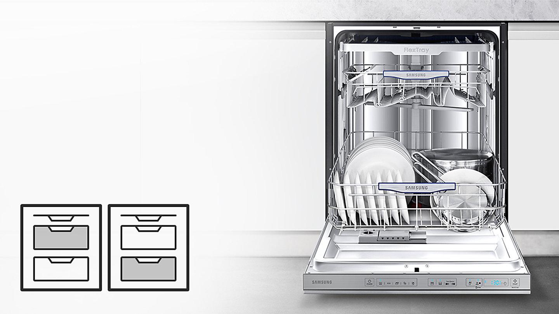 kuechenindustrie.com-samsung-de-feature-dish-washer-dw60j9950ss--56321867