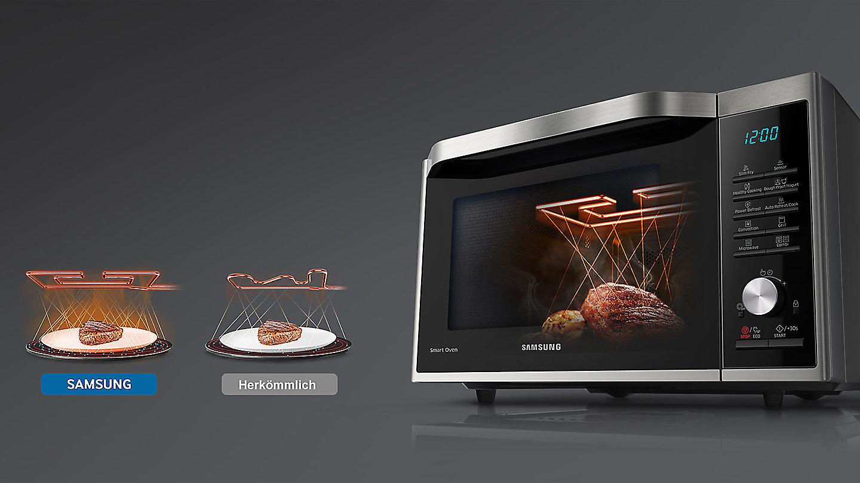 kuechenindustrie.com-samsung-de-feature-microwave-oven-convection-mc32j7035dseg-62964435