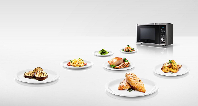 kuechenindustrie.com-samsung-de-feature-healthy-cooking-62959332