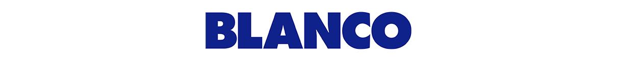 BLANCO Fachhändler in Deutschland
