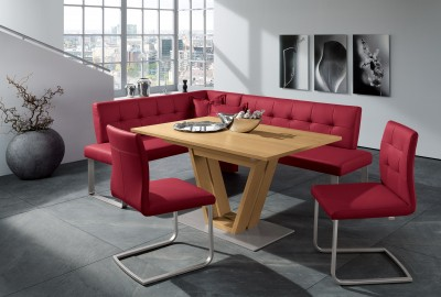 Wössner - DINING COLLECTION - DUO