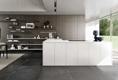 SieMatic - pure