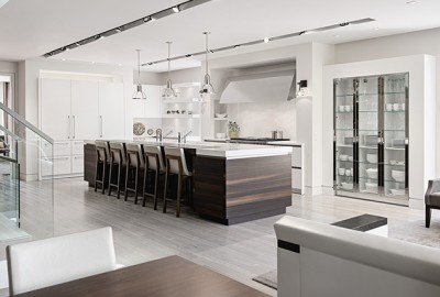 SieMatic - classic / S2 + SE + BEAUXARTS