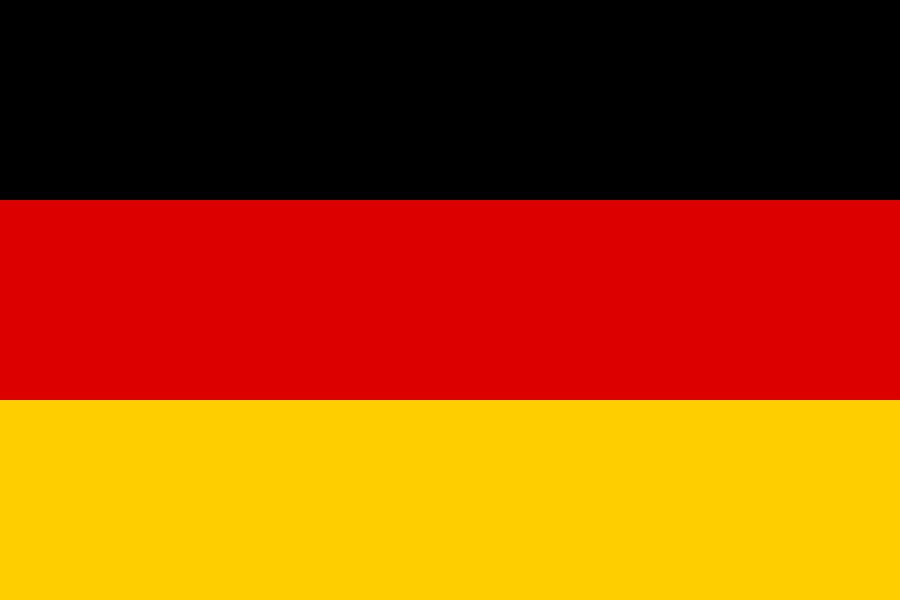zeyko Küchen Fachhändler Küchenguide Deutschland