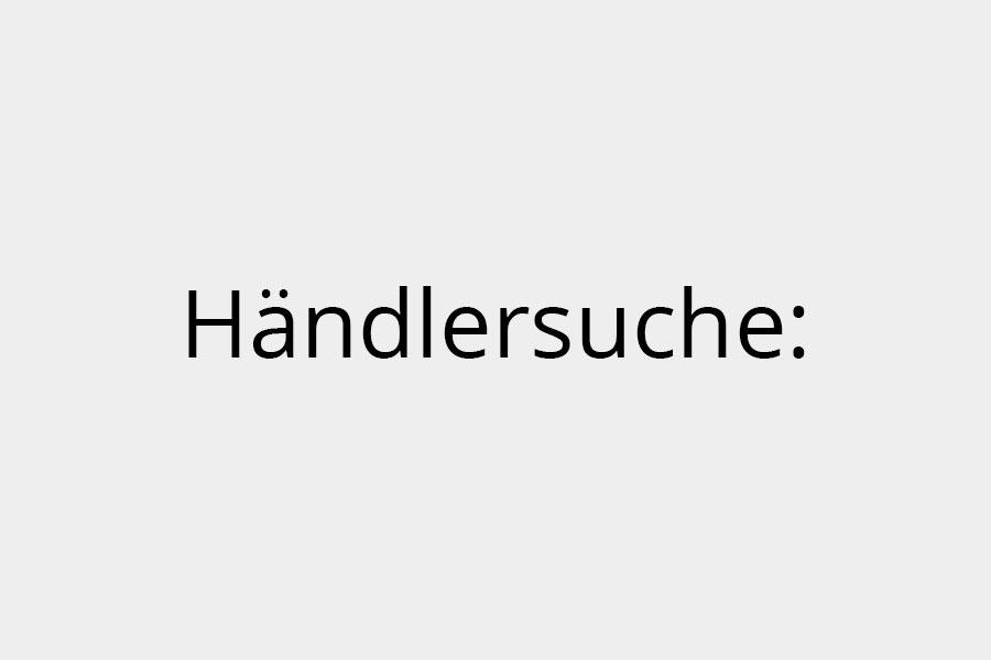 Händlersuche Küchenguide Bora Fachhändler