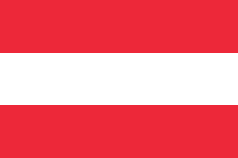Bora Fachhändler Küchenguide Österreich