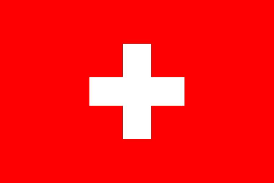 Bora Fachhändler Küchenguide Schweiz
