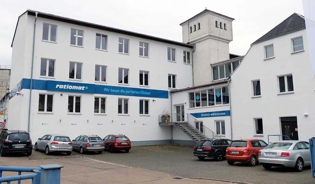 kuechenindustrie.com-ratiomat-kuechenhaus-leubsdorf-1024x600