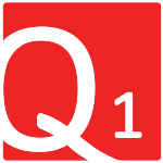 kuechenindustrie.com-artego-q1_by_artego_logo