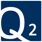 kuechenindustrie.com-artego-q2_by_artego_logo