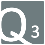kuechenindustrie.com-artego-q3_by_artego_logo