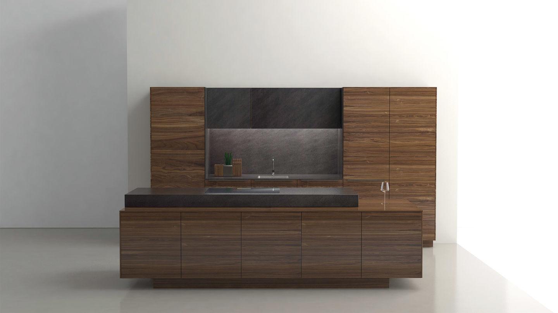team 7 k chen massivholzm bel und wohnaccessoires aus sterreich. Black Bedroom Furniture Sets. Home Design Ideas