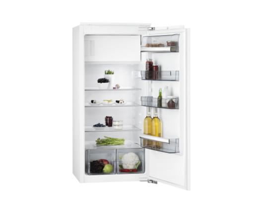 Aeg Kühlschrank Coolmatic : Aeg kühlgeräte