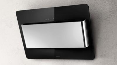 Elica elektrogeräte für die küche aus italien