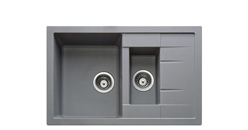 kuechenindustrie.com-ukinox-granite-uls-780-500-15