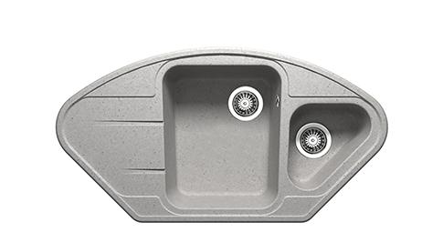 kuechenindustrie.com-ukinox-granite-lgt-960-510-15