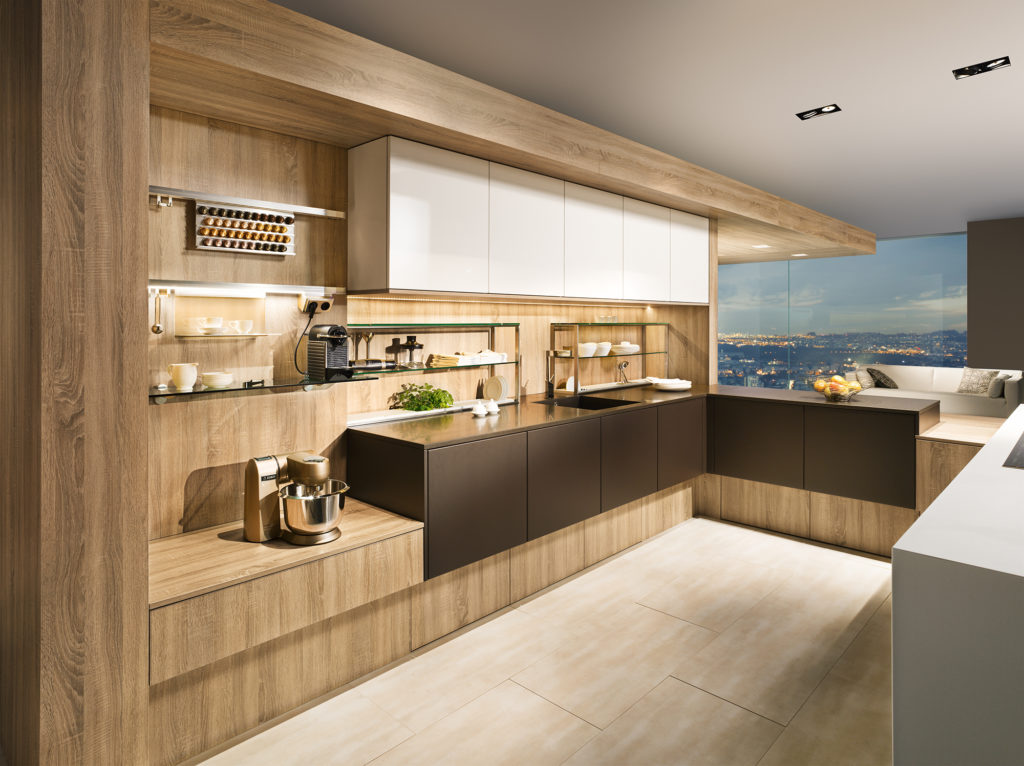 dank chen sterreichs bekannteste und beliebteste k chenmarke. Black Bedroom Furniture Sets. Home Design Ideas
