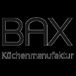 kuechenindustrie.com-bax-logo