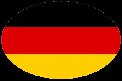 Küchenguide - Deutschland